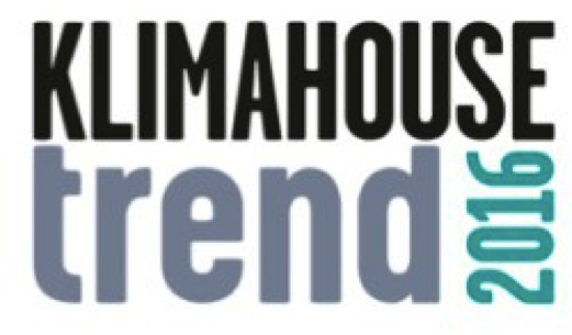 klimahousetrend